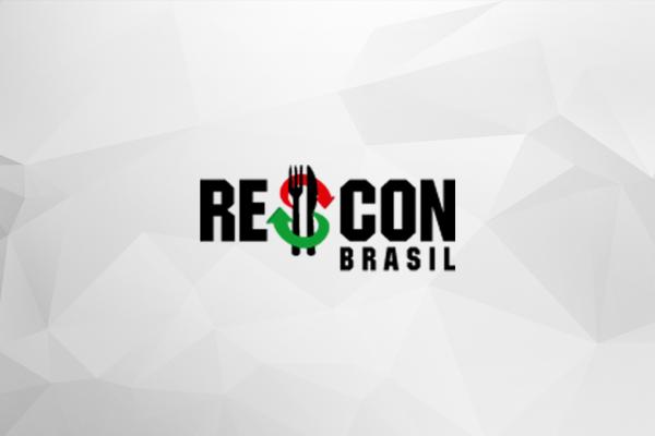 Rescon