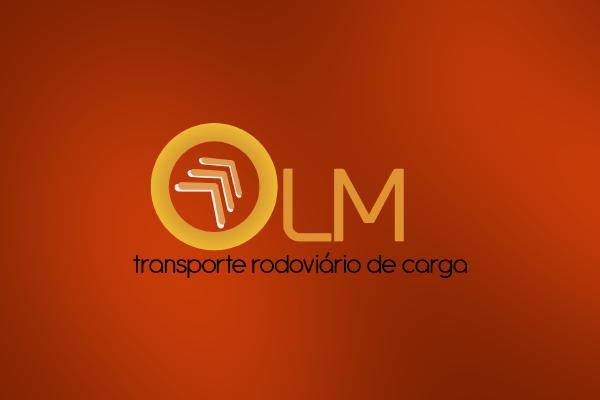 OLM - Transporte de carga