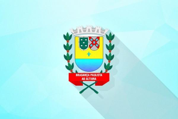 Logo - Bragança Paulista