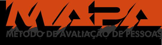 Mapa - Logo