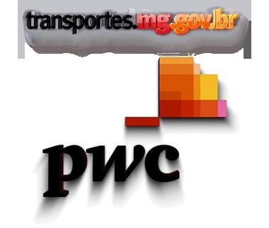 Logo - Setop e Pwc