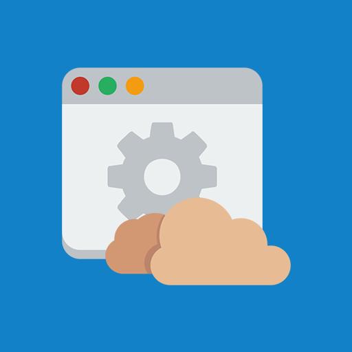 Imagem - Sistema Web