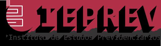 Logo - Ieprev