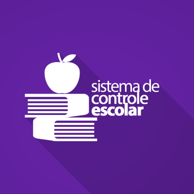Sistemas Escolar - Codificar