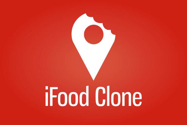 iFood Clone Script