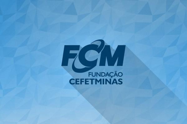 Fundação CEFET Minas