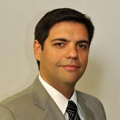Felipe Emericiano