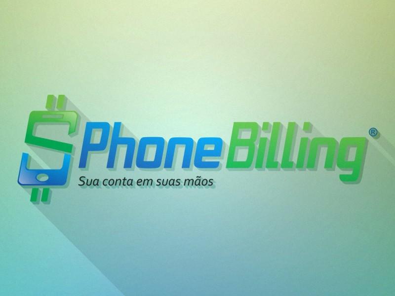PhoneBilling