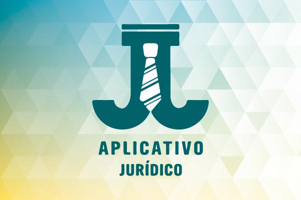 App Jurídico