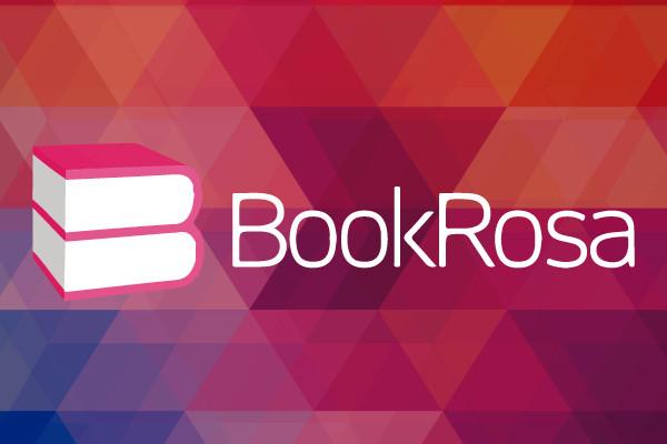 BookRosa