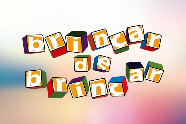 BrincardeBrincar
