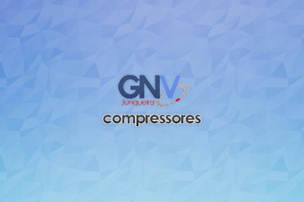 GNV Junqueira Compressores