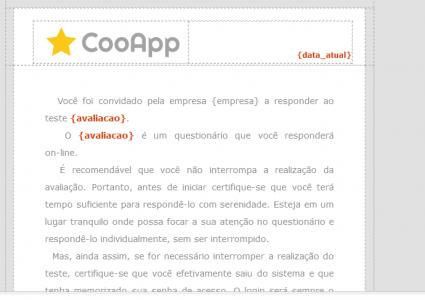 2_0_EmailConvite