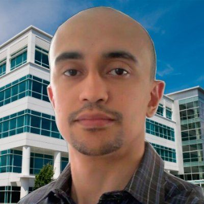 Thiago Delgado