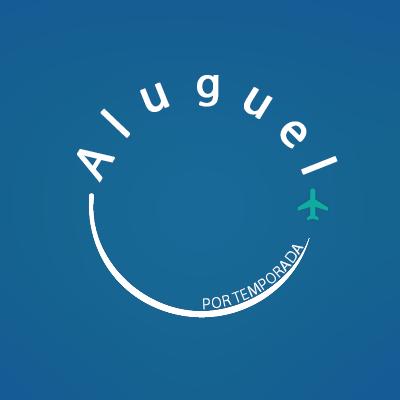 Script de Aluguel por Temporada