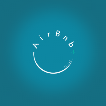 AirBnb Clone - Rental App Script