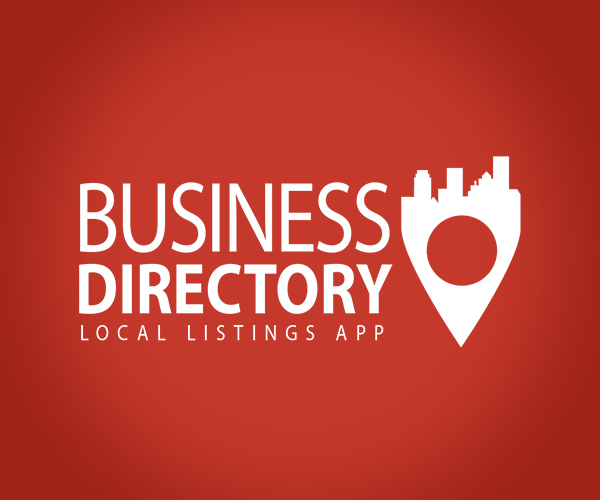 Business Directory App - Create mobile local listings