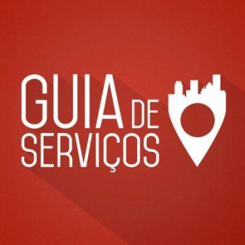 guia-de-serviços