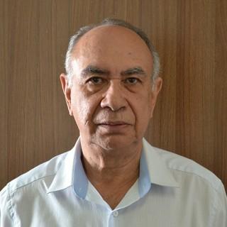 Joaquim Silva