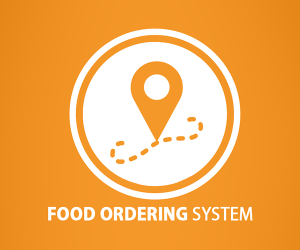 Delivery App - Restaurant Ordering System