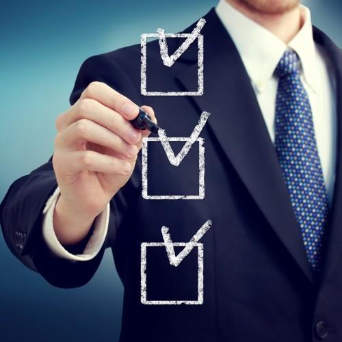 Análise e Engenharia de Requisitos