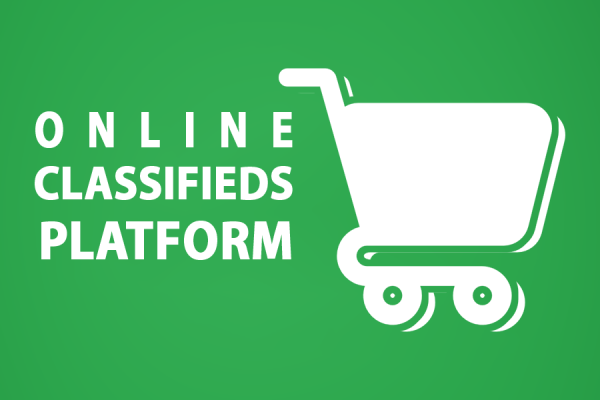 Online Classifieds Platform - Create a Classified Website and App like Carousell