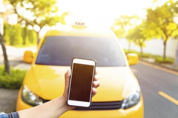uber-clone-codificar-taxis