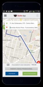 uber-clone-a-via-rapida-para-o-sucesso