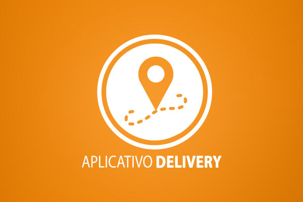 Aplicativo Delivery