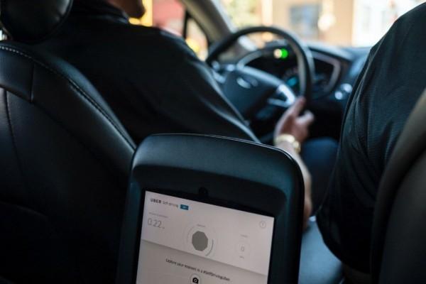 uber-ou-carro