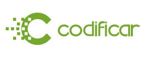 logo codificar como divulgar meu site