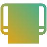 Portal - Uber Entregas