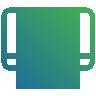 Hotsite - Script Uber Serviços