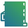 Design - Script Uber Serviços