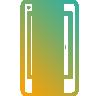 Aplicativo Mobile - Uber Entregas