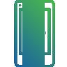 Aplicativos Mobile - Uber Serviços