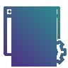Desenvolvimento - Uber Motoboys/Serviço de Motoboy