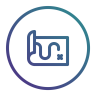 Cálculos - Uber Motoboys/Serviço de Motoboy