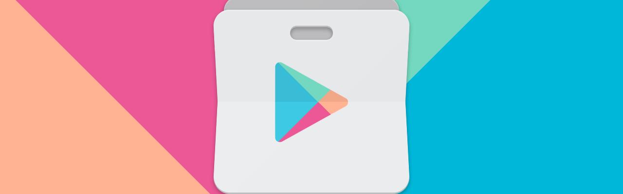 Como publicar um aplicativo android na google play store codificar como publicar um aplicativo android na google play store stopboris Images