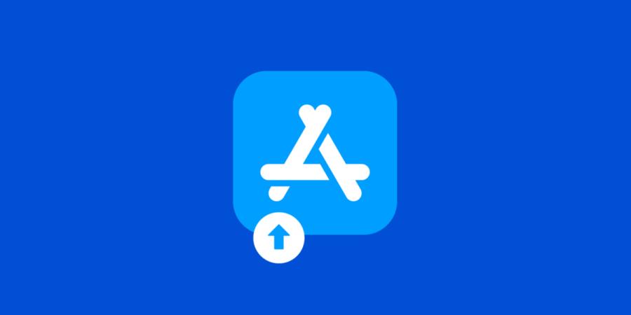 Como publicar um aplicativo iOS na App Store: aprenda o passo a passo