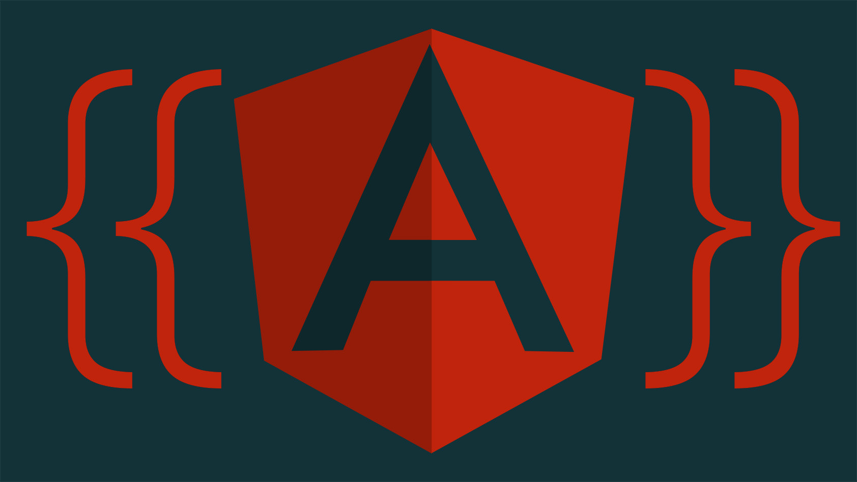 Porque o AngularJS é um framework tão popular? - Codificar
