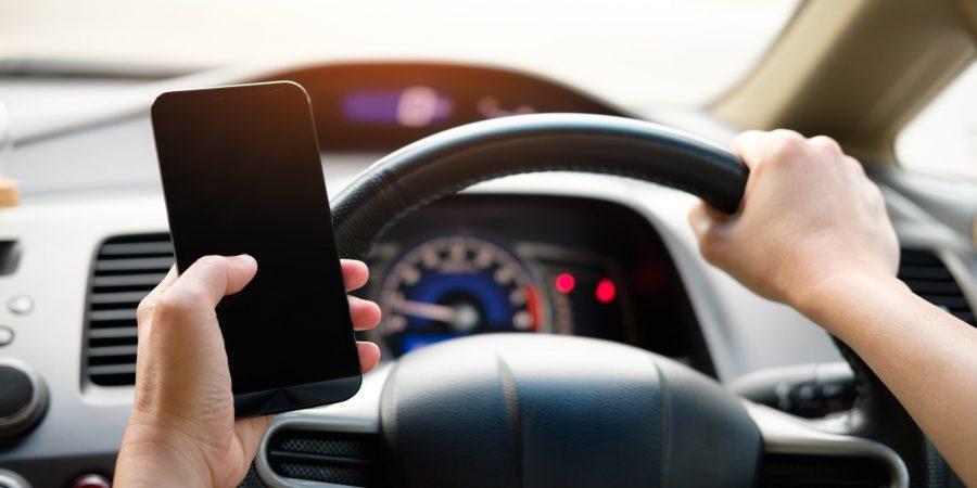 Uberização de serviços: o que são aplicativos tipo Uber?