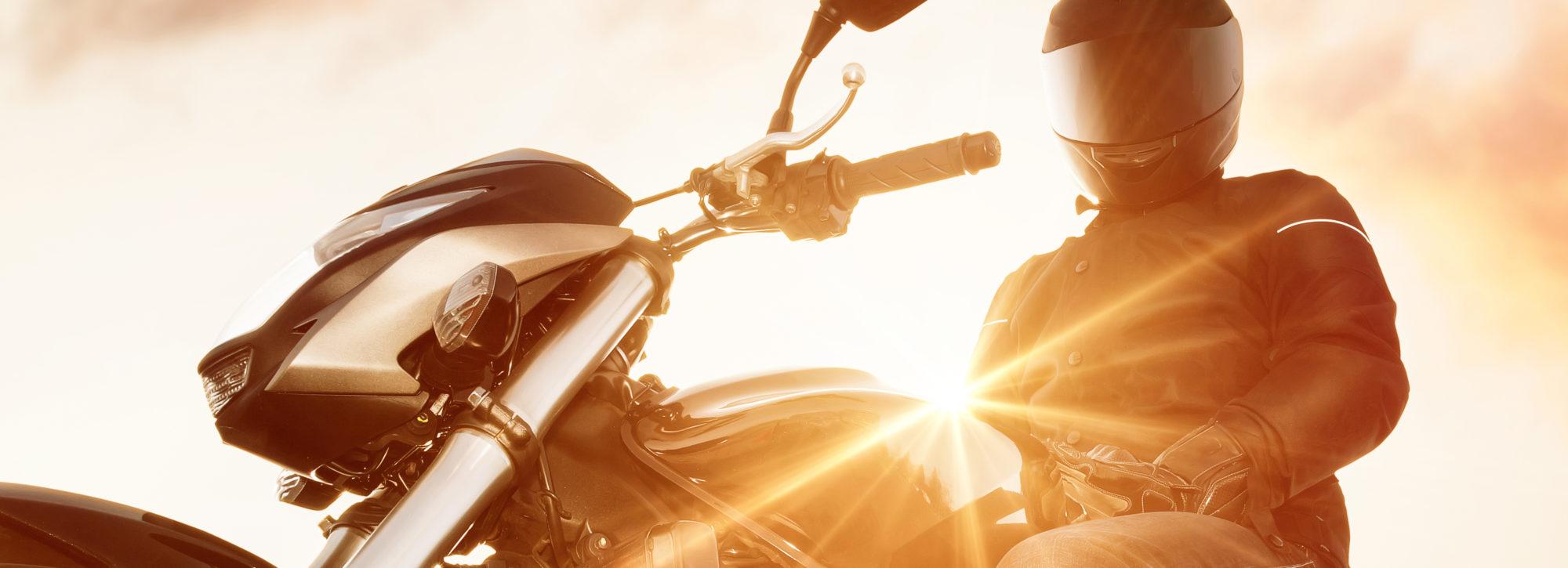 aplicativo de motoboy