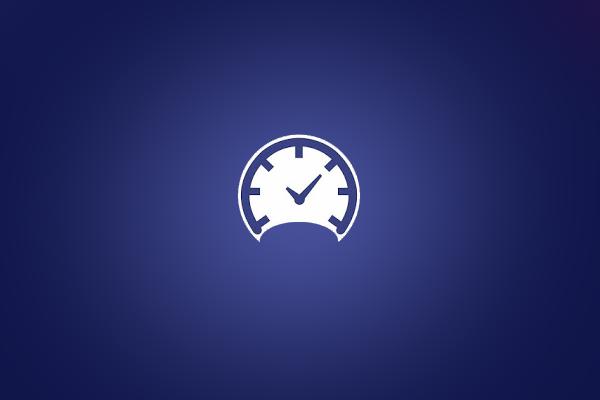 DriveTour-logo