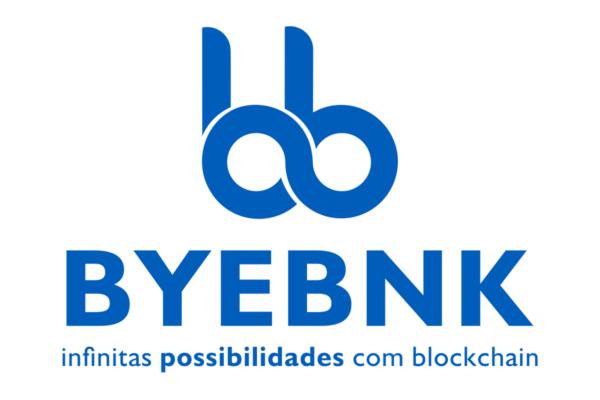 Como criar uma conta no byebnk