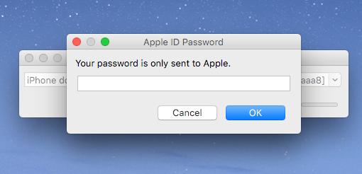 Como instalar aplicativos sem Jailbreak no iOS - Codificar