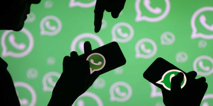 Figurinhas: como importar stickers no WhatsApp