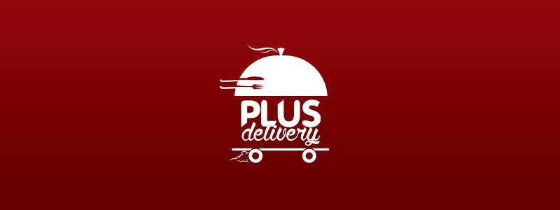 PLUS Delivery: aplicativos de delivery