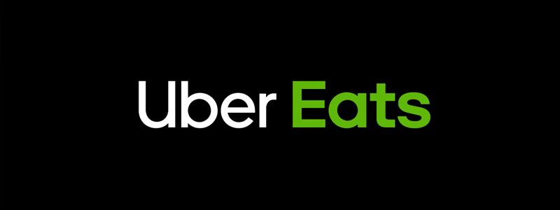UberEATS: aplicativos de delivery no Brasil