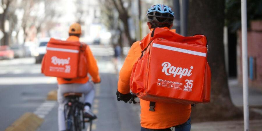 Como funciona o Rappi: aplicativo que entrega tudo